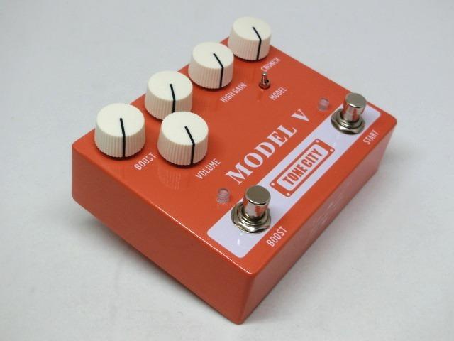 model-v-3