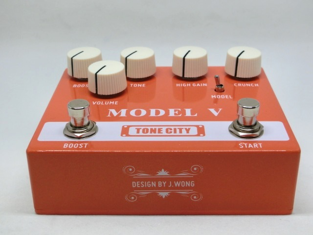 model-v-5