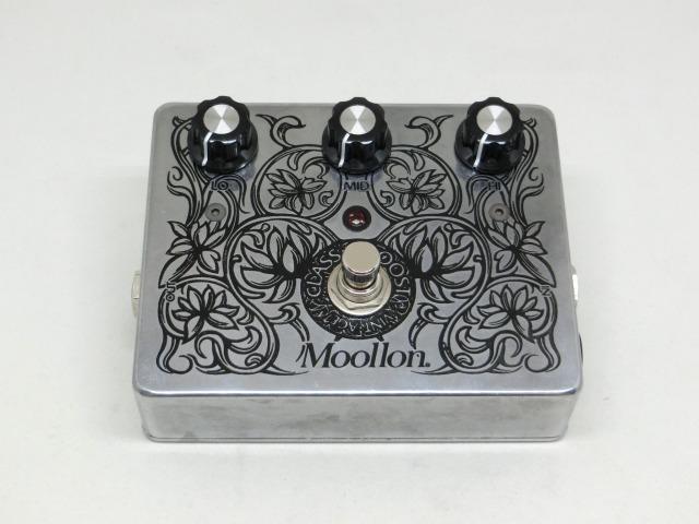 moollon-bo-1