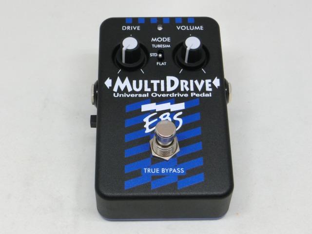 multi-drive-1