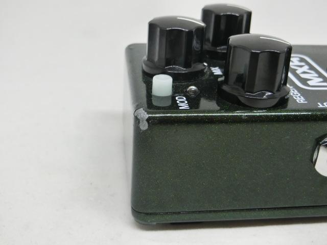 mxr-carbon-5