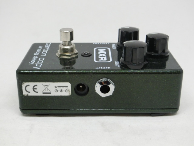 mxr-carbon-6