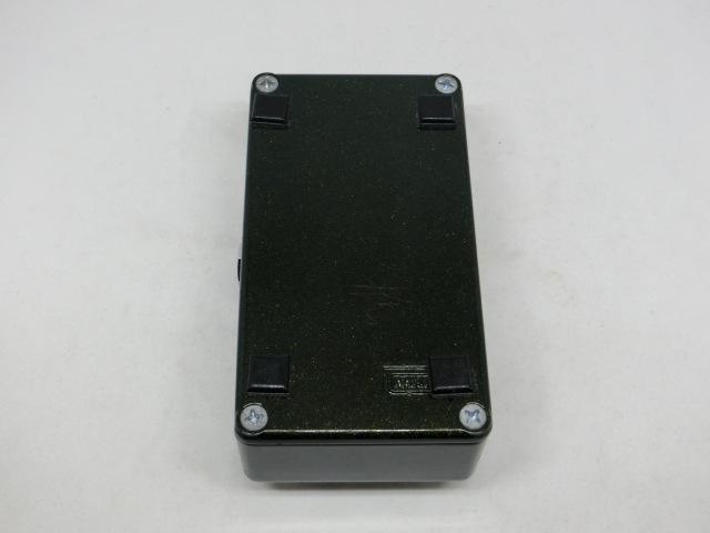 mxr-carbon-7