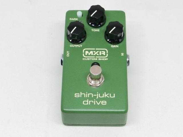 mxr_custom-shinjuku_d-1