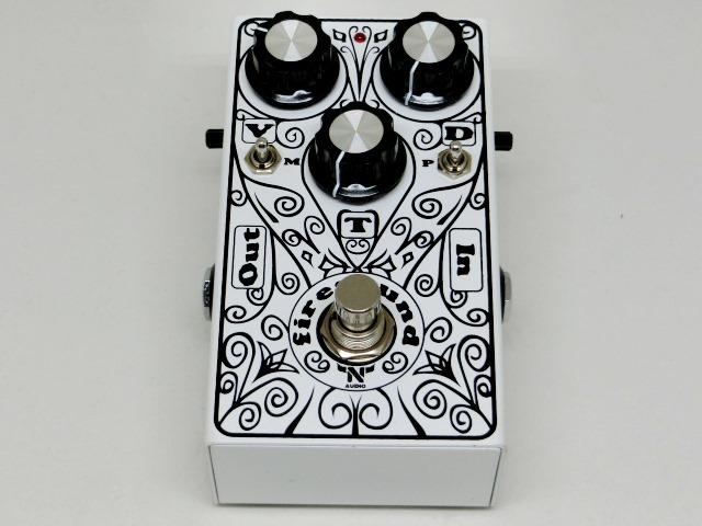 n-Audio-V3-1