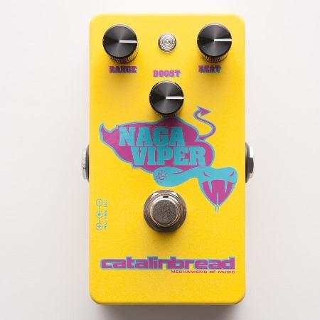 Catalinbread「Naga Viper」(0001-012)