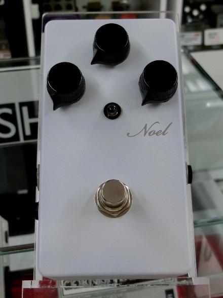 noel-cornet-1