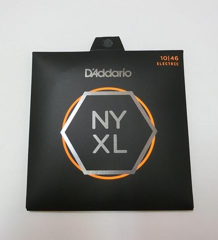 NYXL1046 R-Light(10-46)
