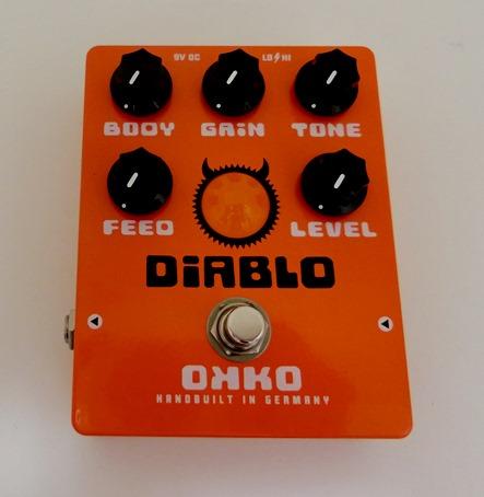 okko-diablo-2