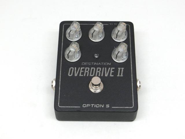 option5-od-1