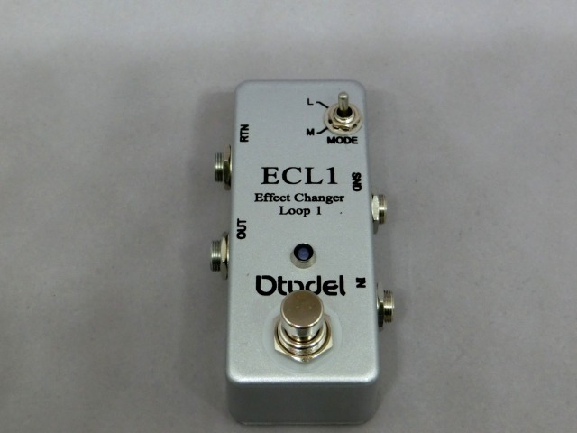 ecl1-1