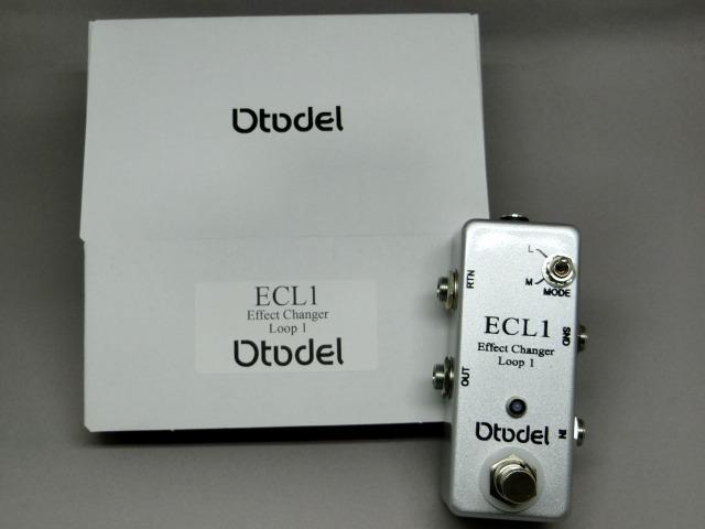 ecl1-box