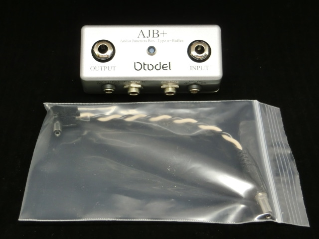 otodel-ajb-set-1