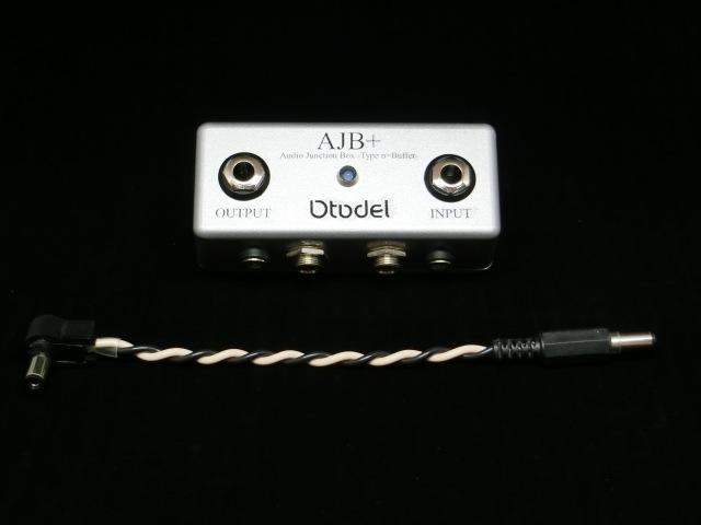 otodel-ajb-set-2.jpg