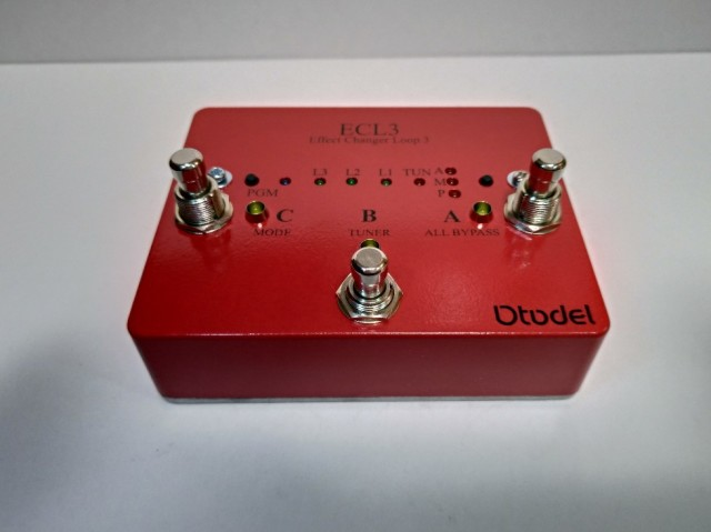 otodel-ecl-red-1