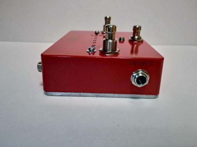 otodel-ecl-2020--red-2