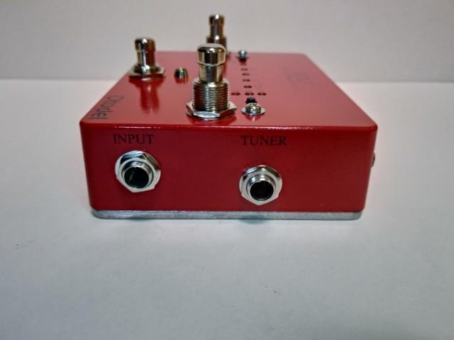 otodel-ecl-2020--red-3