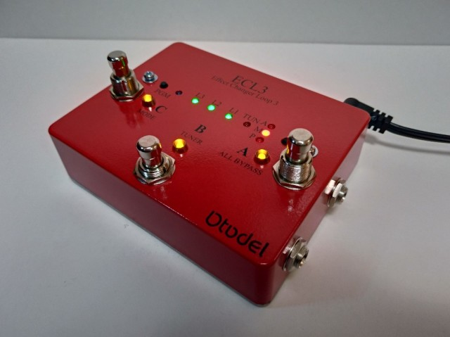 otodel-ecl-2020--red-4