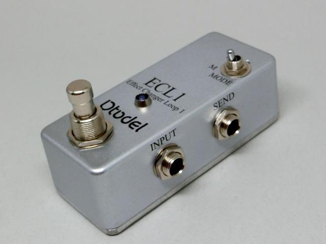 otodel-ecl1-2