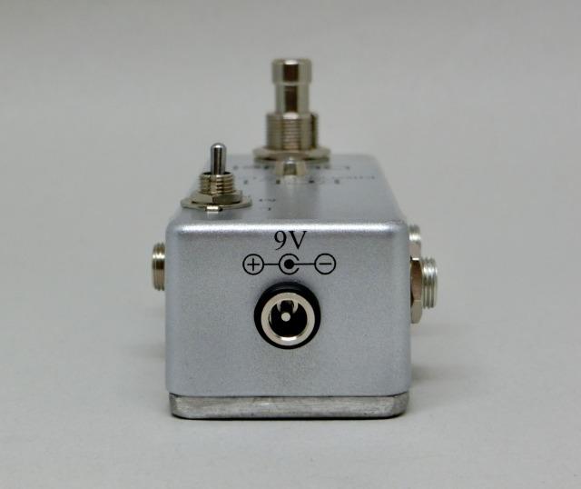 otodel-ecl1-6