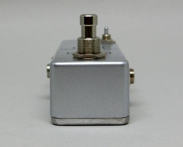 otodel-ecl1-7