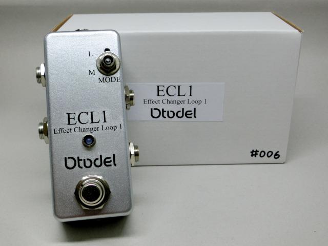 otodel-ecl1-8
