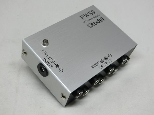 otodel-pw-3