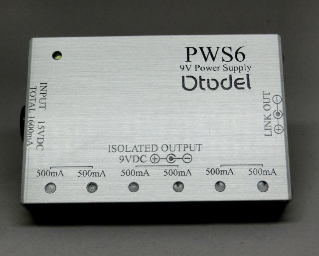 otodel-pws6-1