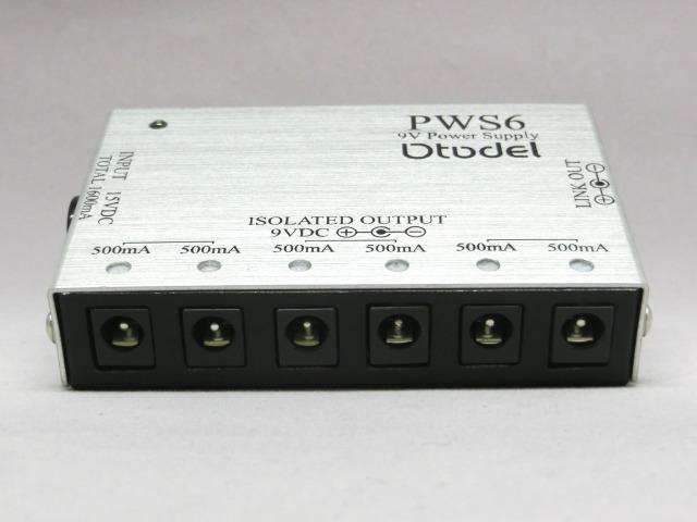 otodel-pws6-4