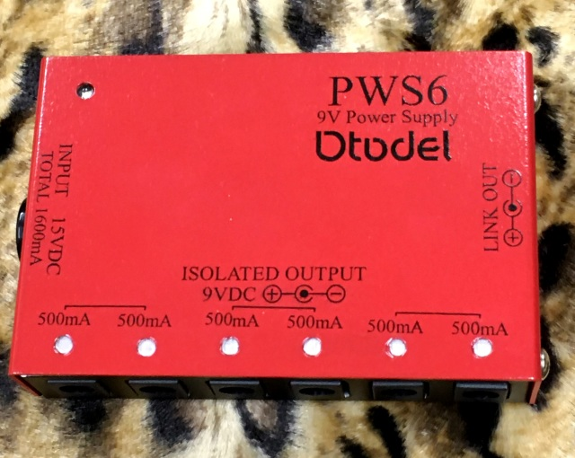 otodel-pws6-red-1