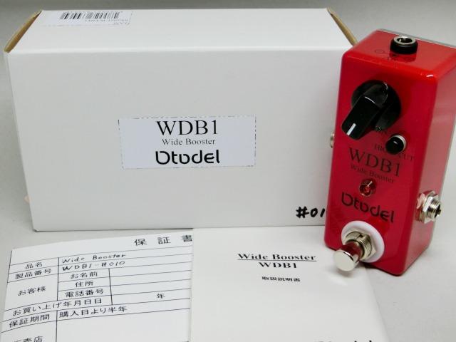 otodel-wdb10812-8