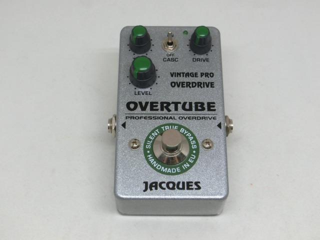 overtube-1