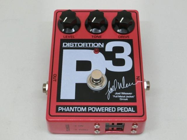 p3-ds-1