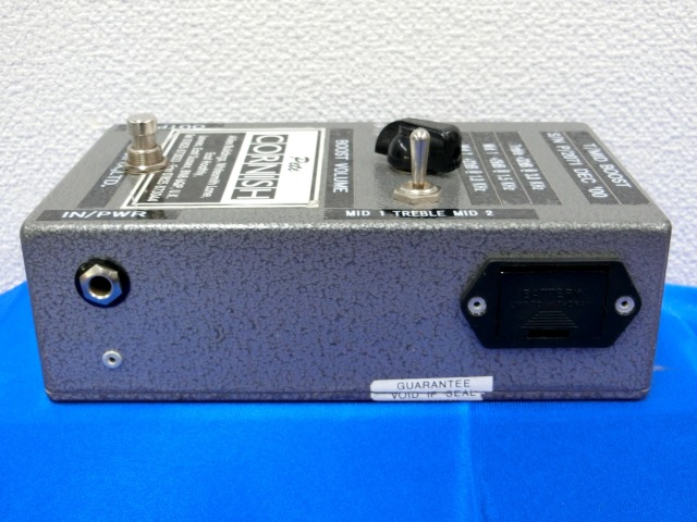 pete-bo-5