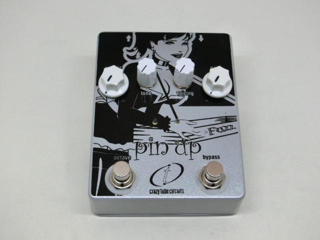 pinup-1