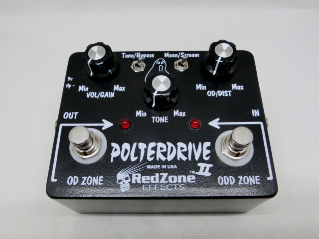 polted_drive-0