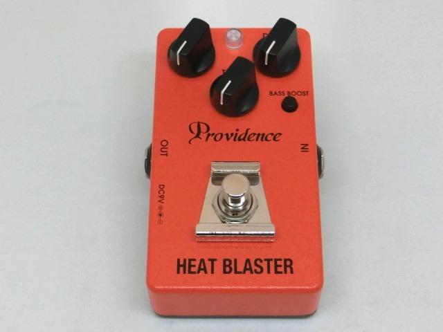 pro-heat-1