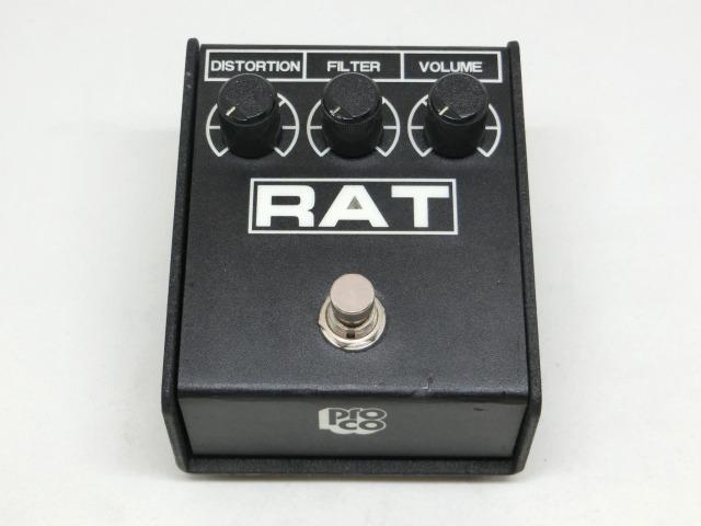 proco-rat-1