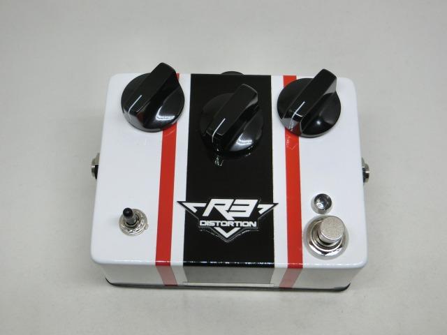 r3-ds-1
