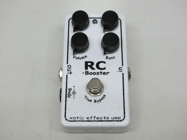 rcbooster-1