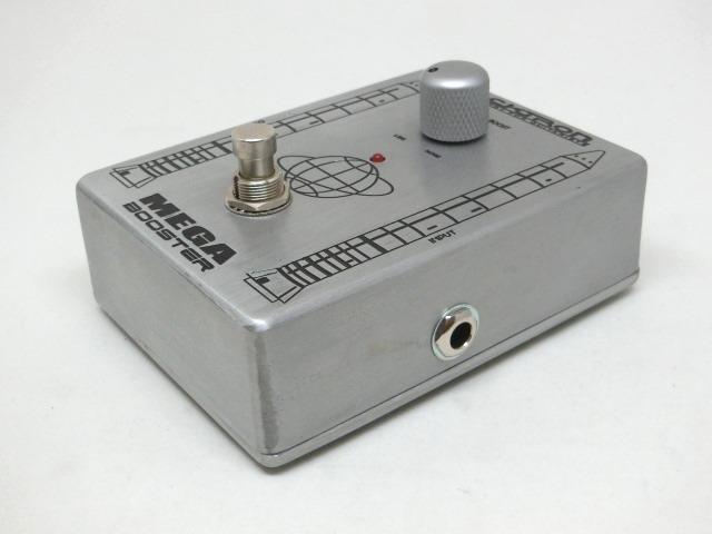 rock-mega-3