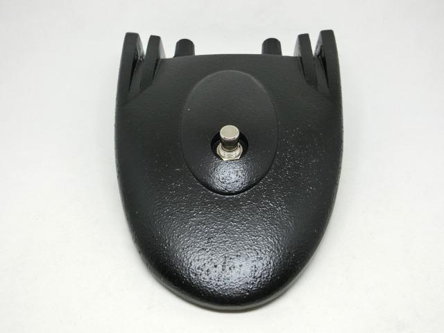 roger-50-1