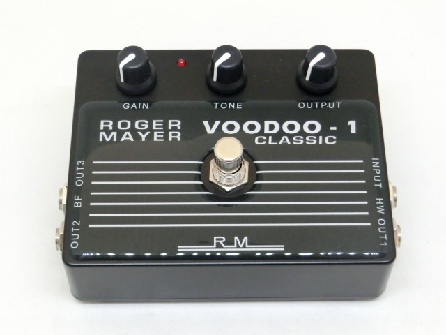roger-voo-1