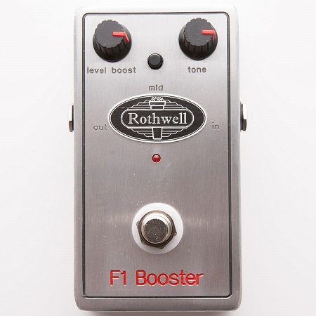 Rothwell-F1Booster