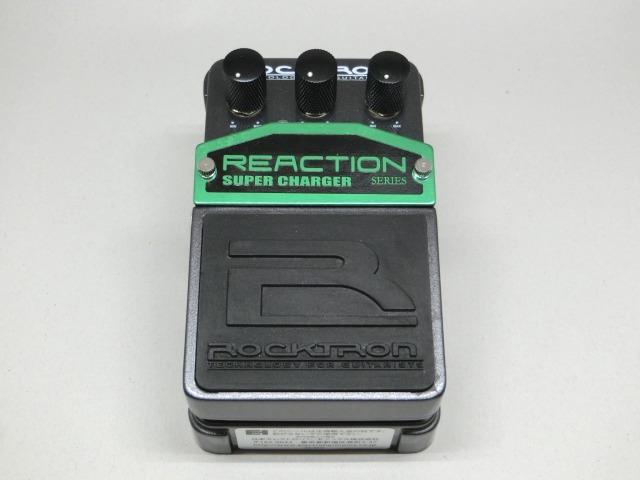 rsc-2