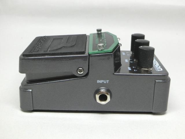 rsc-7