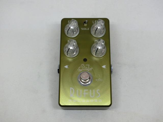 rufus-fu-1
