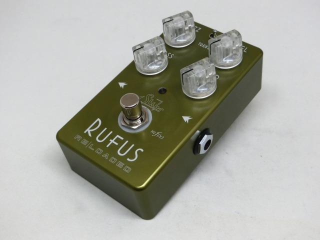 rufus-fu-2
