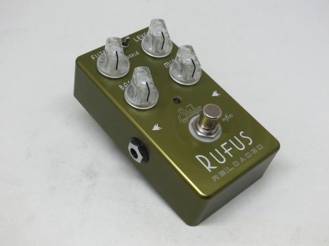 rufus-fu-3