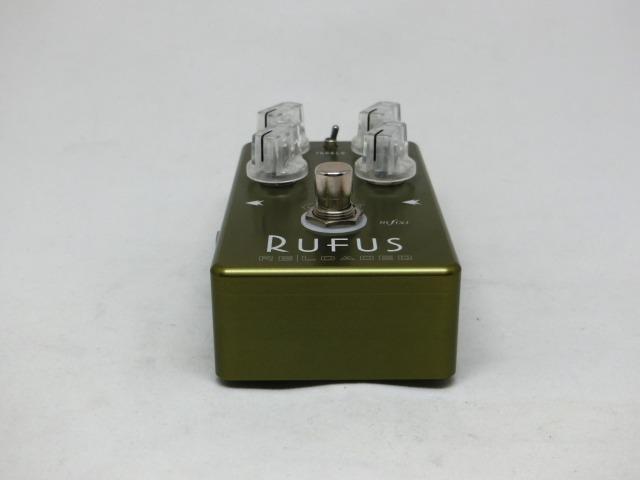 rufus-fu-7